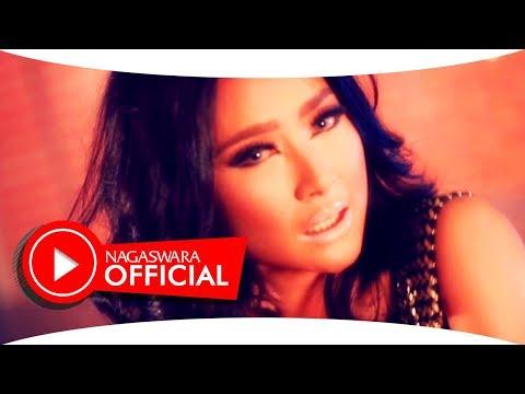 Cover Lagu Lynda Moy - Didukunin - Official Music Video - NAGASWARA