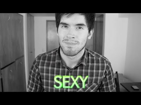 Como Ser Sexy | Hola Soy German video