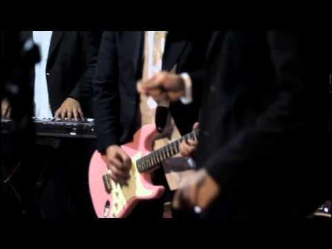 Melodious - Sakura (cover)