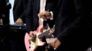 Download Lagu Melodious - sakura (cover) Gratis STAFABAND