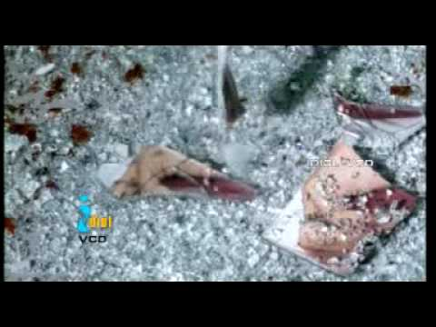 Ishq Na Karna (phir Bewafaai) video