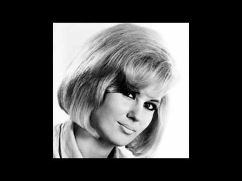 Dusty Springfield - Take Me For A Little While