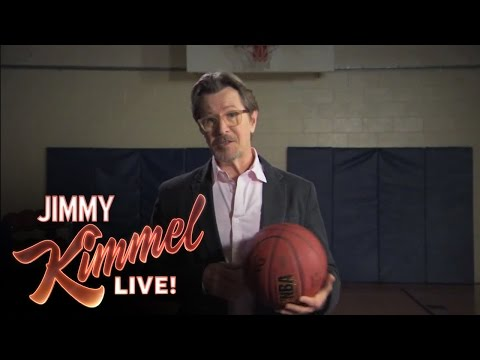 actors-against-acting-athletes-with-gary-oldman.html