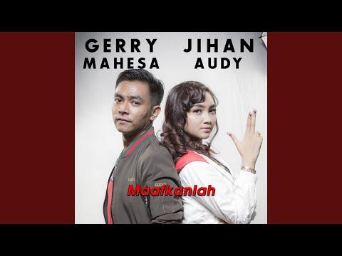 Download  Maafkanlah feat. Gerry Mahesa Gratis, download lagu terbaru