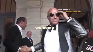 Liveleak comedy channel clips Try not to laugh/مقاطع قناة الكوميديا الحيه حاول ألا تضحك