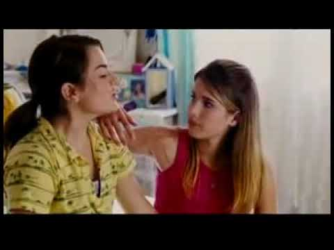Aquamarine (Trailer)