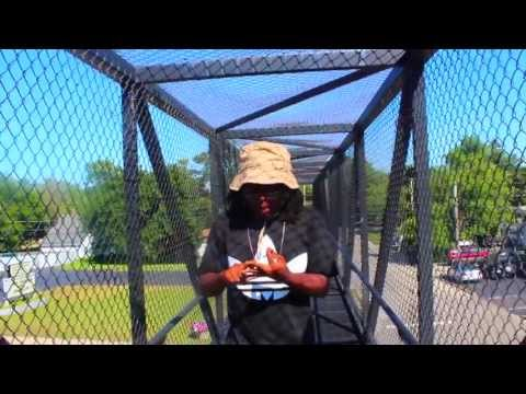 Keefe-Black A.k.A Snugg-Daddy Bounce With Me Freestyle | Shot...