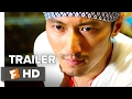 Cook Up A Storm Official Trailer 1 (2017)   You Ge Movie