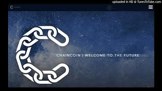 Bitcoin Tax In India, Markets Stumble, What Is Chaincoin? - Podcast 011