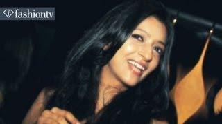 Mia Discoteca Party at F Lounge Diner & Bar, Mumbai   FashionTV PARTIES
