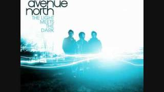 Watch Tenth Avenue North House Of Mirrors video