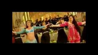 Dil-Mera-Muft-Ka-Kareena-Kapoor-full-song-_-Agent-Vinod[www.savevid.com].3gp