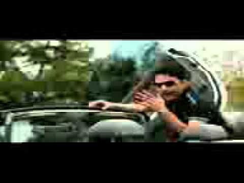 Deep Dhillon-Gaddi Naddi.3gp