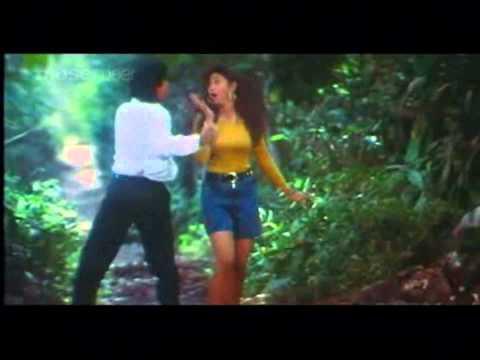 Kitabein bahut si padi hogi....Baazigar (HD) 1080p hit song.