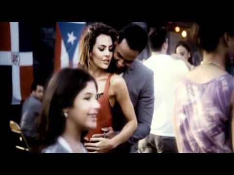 Que se mueran-Romeo Santos Formula Vol.1 Music Videos