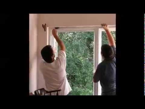 WINDOW | WINDOW REPAIR (424) 210-5855 Window Replacement Services Huntington Park, CA