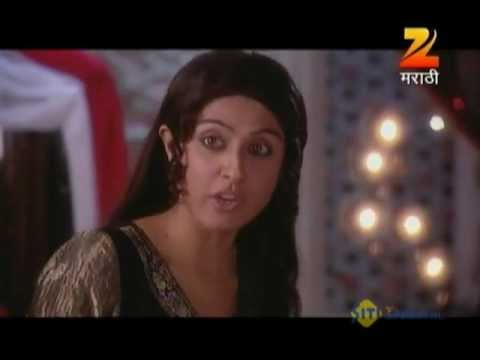 New Marathi Sex stories: Shaler zavazavi - Marathi - HD Wallpapers