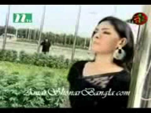 Bangla 3gp Song Kaache Esho video