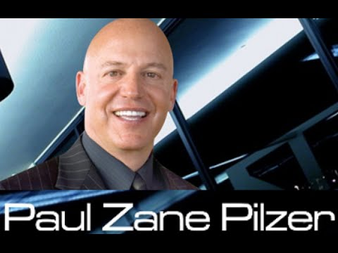 Paul Zane Pilzer on the Power of Network Marketing - NMPRO #1,129