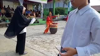 Download Lagu Musik Tradisional Rejang Lebong Gratis STAFABAND