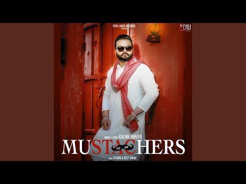 Difference | Amrit Maan ft Sonia Maan | Latest Punjabi Songs 2018 | Bamb Beats