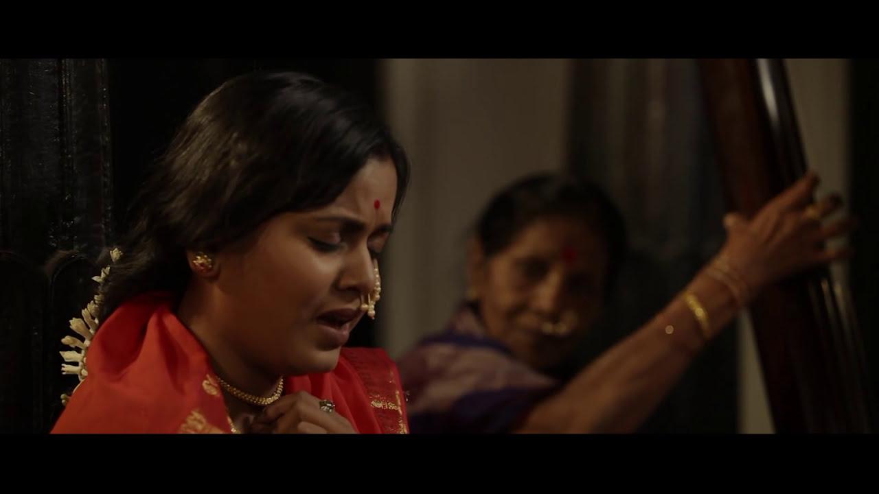 jay shankar the marathi movie youtube