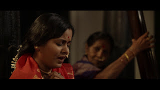Jay Shankar The Marathi Movie