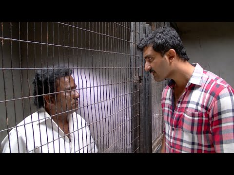 Deivamagal Episode 569, 13/03/15