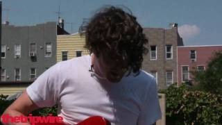 Watch Japandroids To Hell With Good Intentions video