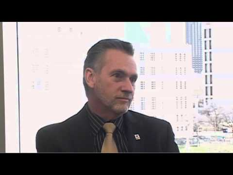 Richard Rhodes, President/CEO, Austin Community College District, on Achieving the Dream