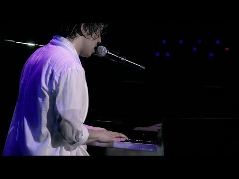 三浦大知 / 『Listen To My Heartbeat』 from LIVE DVD&Blu-ray「DAICHI MIURA LIVE TOUR 2014 - THE ENTERTAINER」