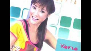 download lagu Yana - Kosong gratis
