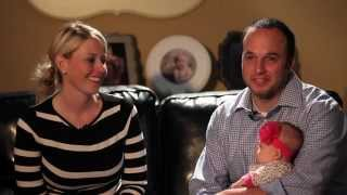 Patient Testimonial: Red Rock Fertility