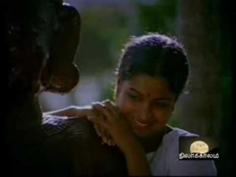 SMILE SMILE SMILE TAMIL HEROINES EXPOSED