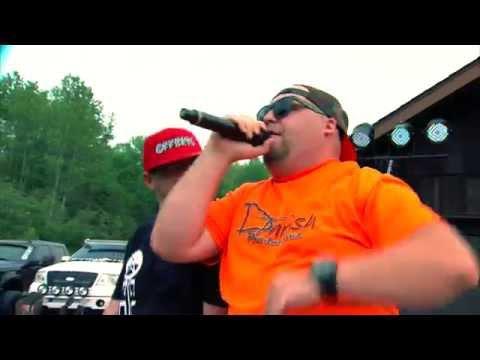 Handz Onn - Flex'd (Official Music Video)