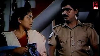 வயிறு வலிக்க சிரிக்கணுமா இந்த காமெடி-யை பாருங்கள் # Funny Comedy Scenes | Tamil Comedy Scenes