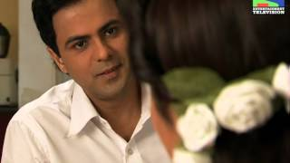 Kya Huaa Tera Vaada - Episode 125 - 3rd September 2012