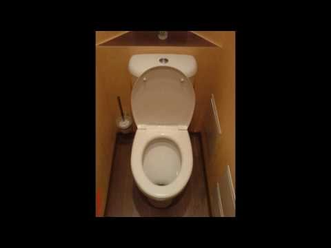 posmotret-v-tualete