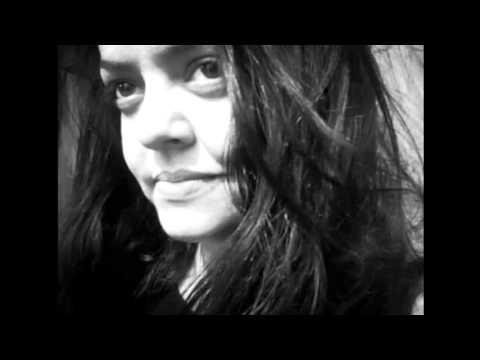 Helloween  forever and one (neverland) vocal cover por Fernanda Sosa