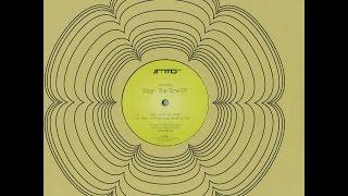 Vizar - The Time