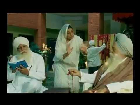 Jazzy B New Song 2012 By Bannu Youtube.mp4 video