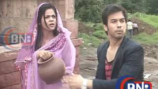 Serial Thapki Pyar Ki  थपकी प्यार की  Interview With Jigyasa Singh as Thapki & On location Shooting
