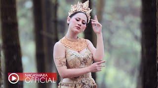 Download Lagu Mp3 Resty Ananta - Tak Ingin Pergi Darimu   NAGASWARA