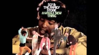 Watch Sly  The Family Stone If This Room Could Talk video