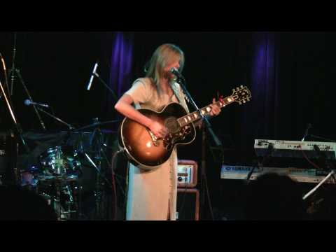 Kate Todd - Ill Stay With You Tonight