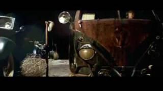 download lagu Rascal Flatts Life Is A Highway Cars gratis