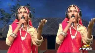 Chalo Baba Re | PINKY GEHLOT | Baba Ramdev Ji Latest Song | New VIDEO Song | Rajasthani Bhajan HD