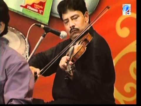suhani raat dhal chuki - Kamran Sagoo