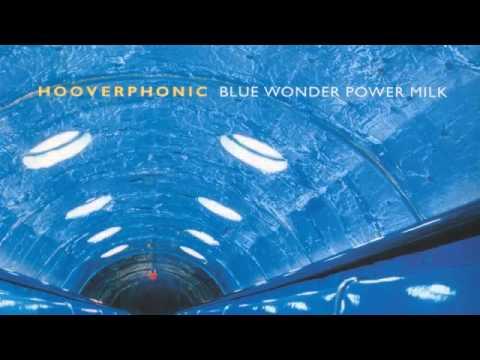 Hooverphonic - Electro Shock Faders