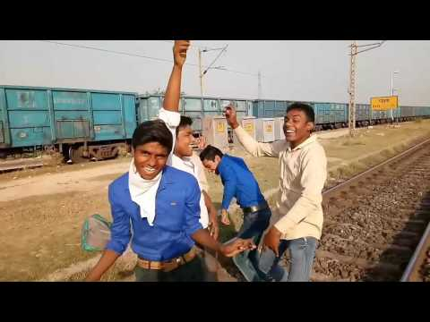 Rahul chauhan dance 2017 song